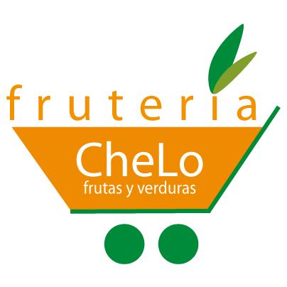 Frutería Chelo - Jaraíz de la Vera